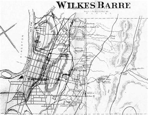 a history of wilkes barre luzerne county pennsylvania from its beginnings to the present time vol 6 including chapters of newly discovered sketches and much genealogical material b books wilkes barre pennsylvania map missouri map