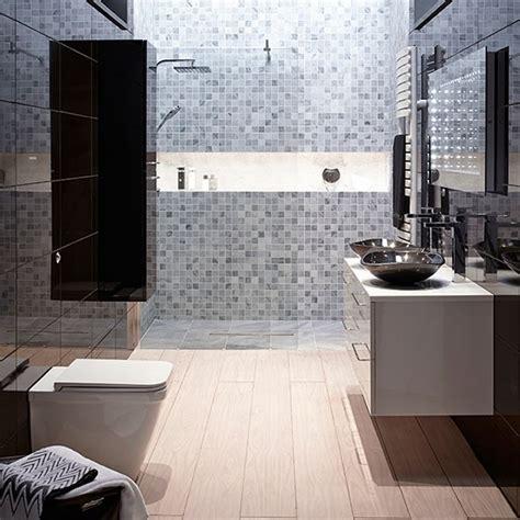 big ideas  small bathrooms good housekeeping