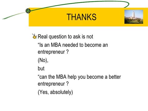 Is Mba Necessary To Become An Entrepreneur management education in india and entrepreneurship development