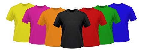 color t shirt printing t shirt printing singapore print your thoughts