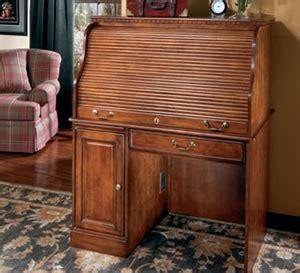 glen eagle one box rolltop desk furniture times