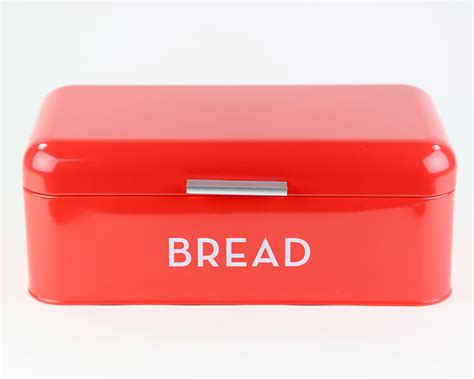 now designs vintage bread bin breadtopia