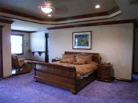 rick ross house rick ross house profile home pictures rare home facts info learn all about rick