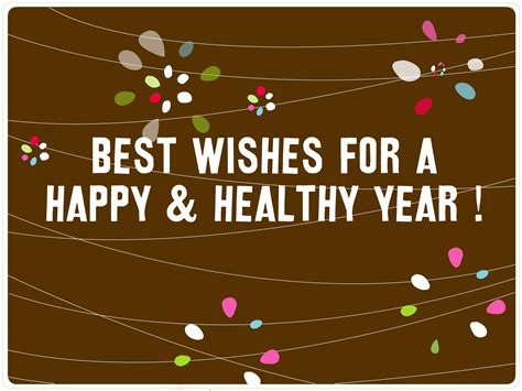 healthy new year quotes healthy new year greetings merry happy new