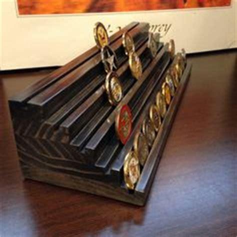 30 Rack Challenge by 3 Gun Safe Pistol Rack Handgun Storage Holder Organize