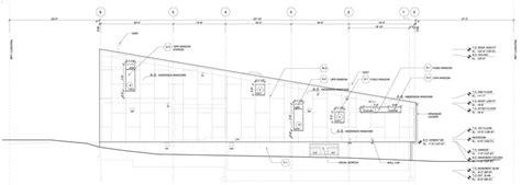 denton house design studio las vegas denton house design studio las vegas 28 images 28 teal