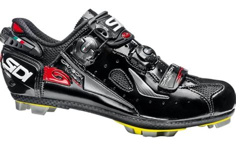 sidi mega mountain bike shoes sidi cycling shoes fitting guide wiggle cycle guides