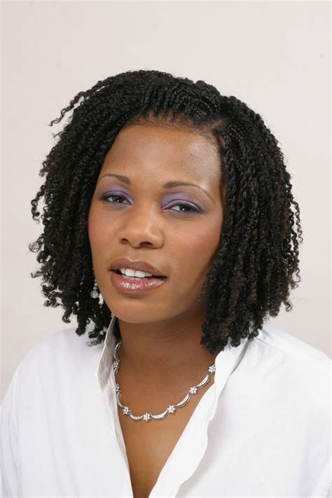 Braiding Hairstyles For by Braiding Hairstyles With Weave For Black Distinctive