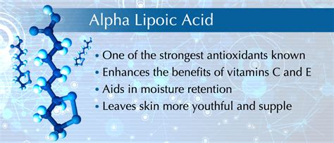 Detox Neuropathy by Why You Should Be Taking Alpha Lipoic Acid For Nerve