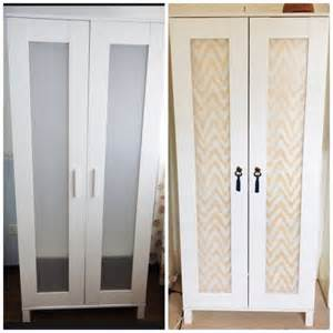 ikea cloth wardrobe budget ikea hack complete aneboda wardrobe fabric from www