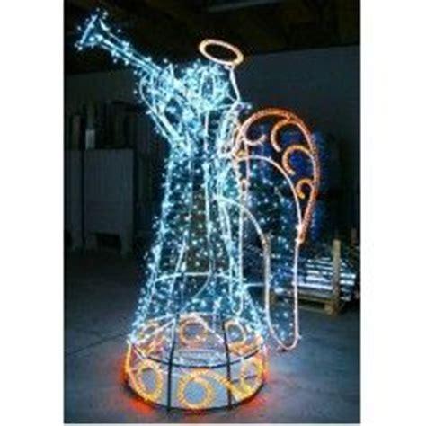 Beleuchtete Weihnachtsdeko Garten by 220 Ber 1 000 Ideen Zu Weihnachtsbeleuchtung Innen Auf