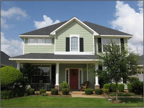 house paint colors exterior paint design