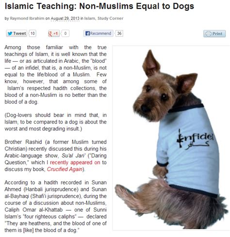 muslims and dogs uk muslim taxi driver refuses to take disabled and but he doesn t get