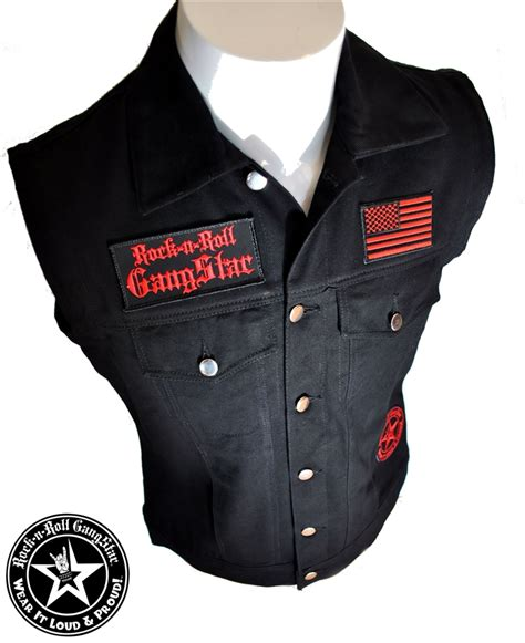 Vest Hoodie Harley Davidson Motorcycles 2 biker clothing s textile motorcycle clothing pin