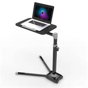 laptop desk stand laptop stand computer desk adjustable height v shape