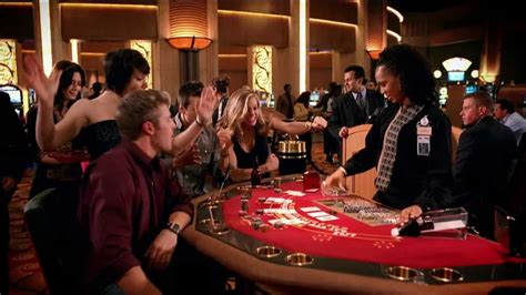hollywood casino review toledo