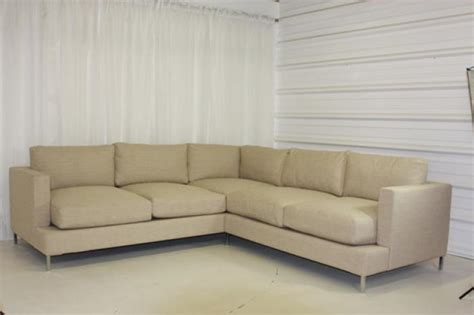 www roomservicestore oliver sectional with