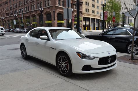chrome maserati ghibli 100 chrome maserati ghibli anyone else think the