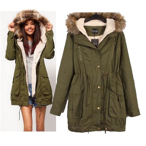 Obral Jaket Parka Big Size Jaket Size Jaket Big Size womens parka jacket jacket to