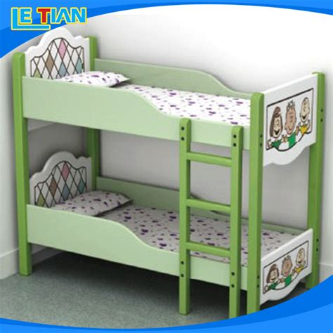 High Quality Bunk Beds Bed Only For Tcg