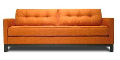 style of couches 19 affordable mid century modern sofas retro renovation