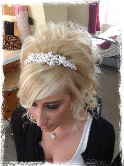 wedding hair and makeup plymouth uk portfolio wedding hair and makeup plymouth and