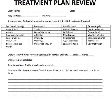 behaviour guidance plan template image result for dbt worksheets track progress