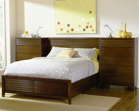 tiny bedroom solutions small bedroom solutions practical storage solutions for