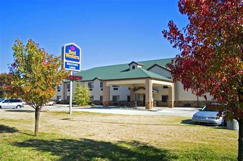 best western locator coffeyville kansas hotels motels rates availability