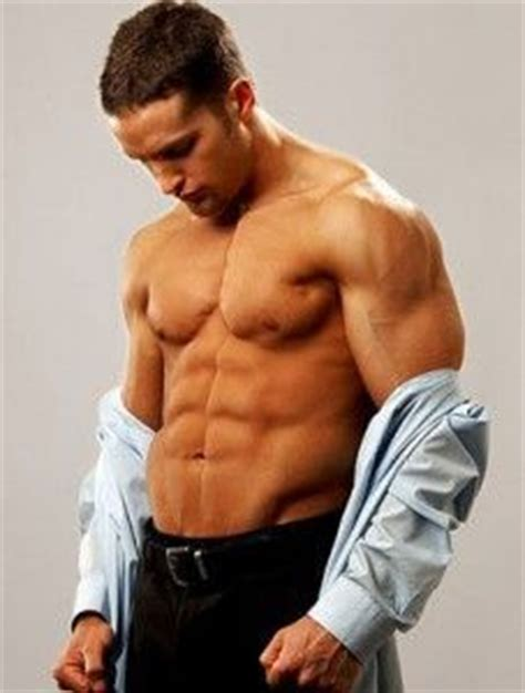 c ronaldo creatine 114 best images about building on how