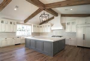 grey kitchen island grey kitchen island cabinets quicua