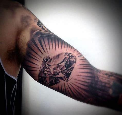 inner bicep tattoo designs for men the 105 best inner bicep tattoos for improb