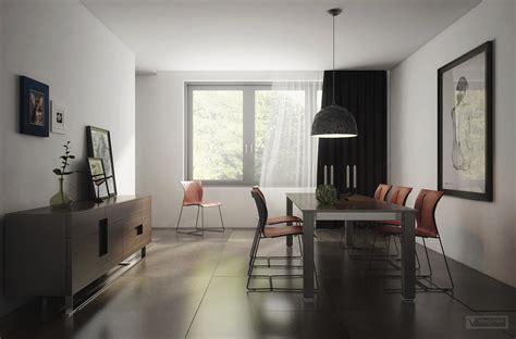 formal dining room decor futura home decorating