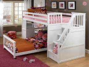 stairs for bunk bed bunk beds furniture ideas