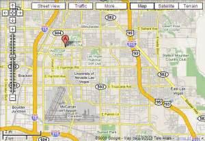 Las Vegas Google Maps by Las Vegas Convention Center Floor Plan Las Vegas