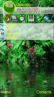 nokia 5233 nature themes free download nokia 5233 water themes free download vaultprogram