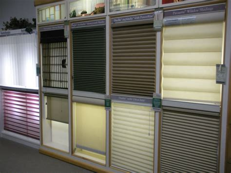 window treatments fort myers window treatments for every room fort myers