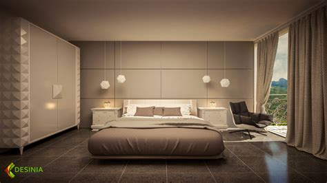stunning chambre a coucher 2016 2 contemporary