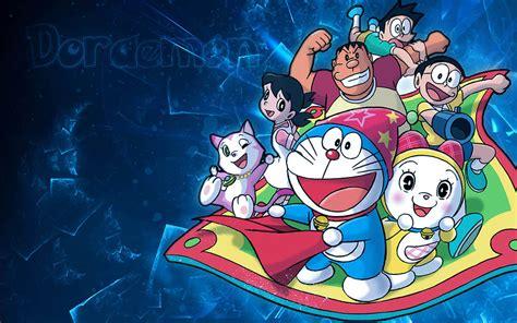 Wallpaper Doraemon Nobita | doraemon nobita shizuka takeshi suneo dorami wallpaper