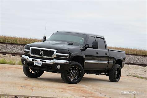 best duramax motor 100 lifted gmc 1500 2014 sema truck trend gmc