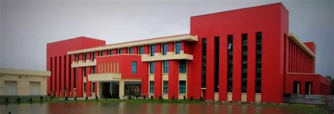 Mba From Iift Quora by How Is The Newly Built Iift Kolkata Cus Indian