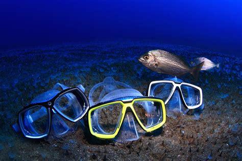 best diver top 10 best scuba diving masks of 2018 the adventure junkies