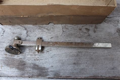 Pemotong Kaca Intan Antikpisan Pemotong Kaca Melingkar Antik Antique Glass