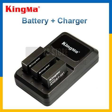 New Kingma Charger Baterai 2 Slot For Sony A5000 A5100 A6000 Np Fw50 kingma 3 slot battery charger 1200 end 5 9 2018 10 15 pm