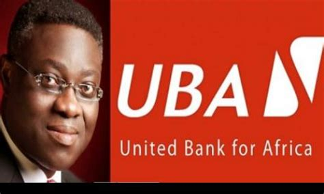 uba bank address uba honours outgoing gmd ceo at book launch news of the