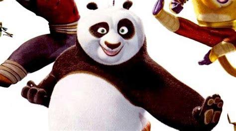 imagenes de la pelicula kung fu panda 2 primeras im 225 genes de la pelicula kung fu panda 2