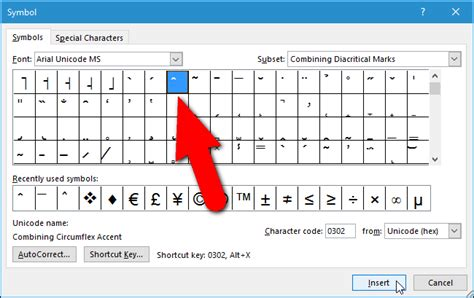 Vba Character Letter Excel Vba Ascii Characters Removing Blank Characters Or Nonbreaking Spaces From Text Excel Vba