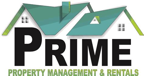 Property Management Companies Ta Property Management Companies Property Management