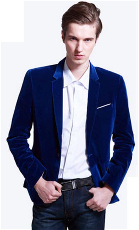 Royal Eksekutif Premium Blazer fashion blazers best velvet blazer picks for 190