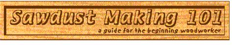 woodworking glossary pdf diy woodworking terms woodworking projects